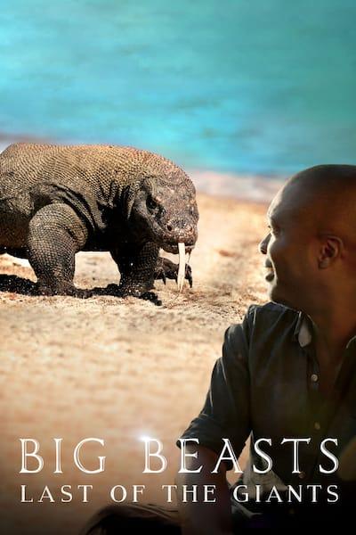 big-beasts-last-of-the-giants
