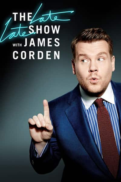 late-late-show-with-james-corden-the