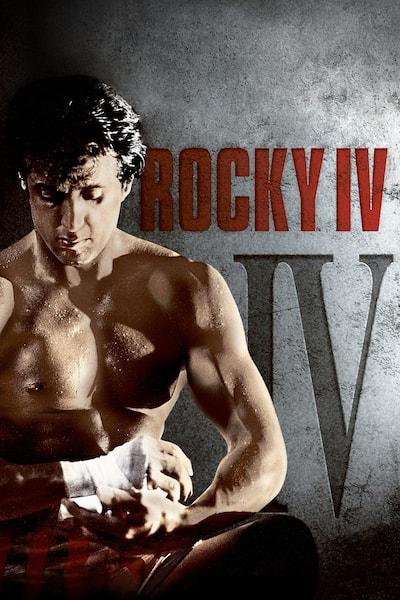 rocky-iv-1985