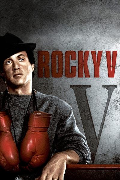 rocky-v-1990