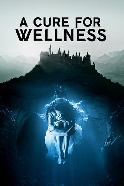 a-cure-for-wellness-2017