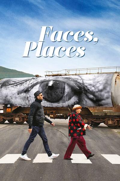 faces-places-2017