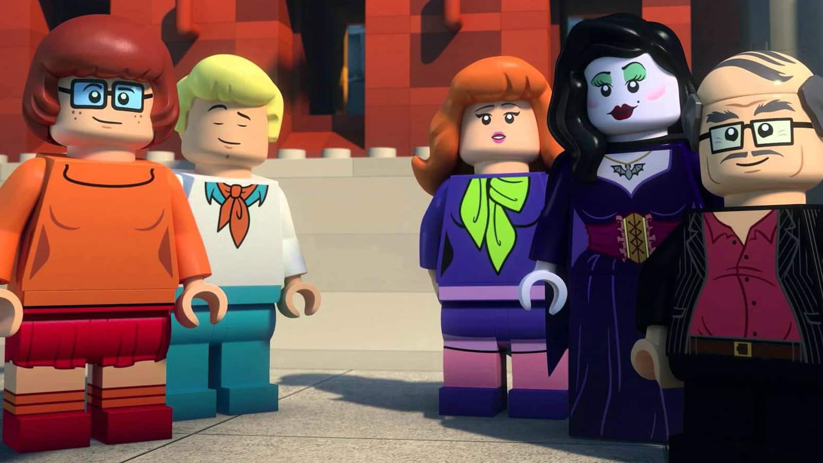 lego-scooby-doo-haunted-hollywood-2016