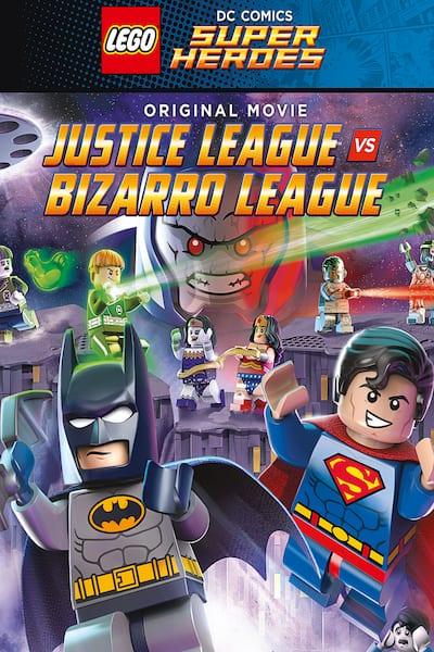 lego-justice-league-vs.-bizarro-league-2015