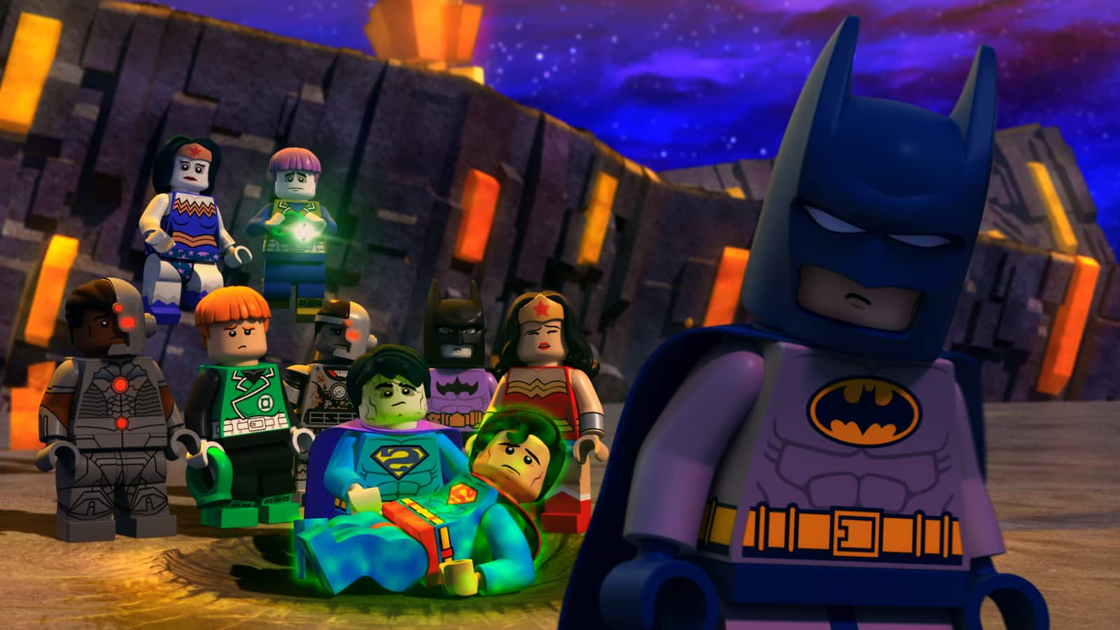 lego-justice-league-vs.-bizarro-league-2015
