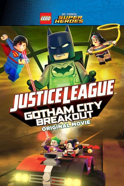 lego-justice-league-gotham-city-breakout-2016