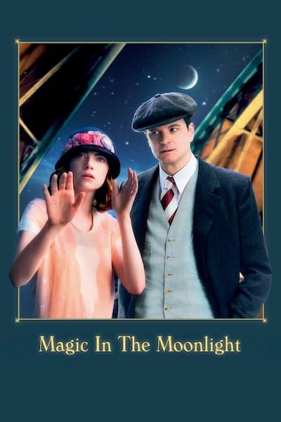 magic-in-the-moonlight-2014
