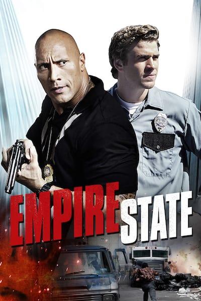 empire-state-2013