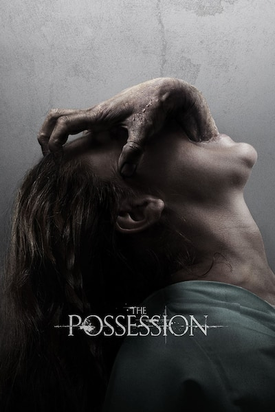 the-possession-2012