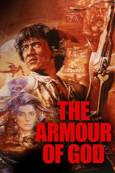 armour-of-god-1986