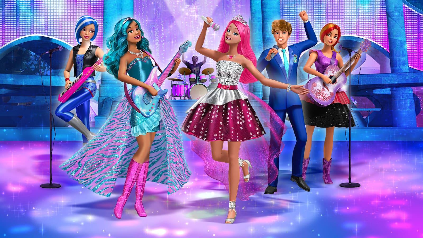 barbie-i-rock-n-royals-prinsessa-pa-rockaventyr-2015