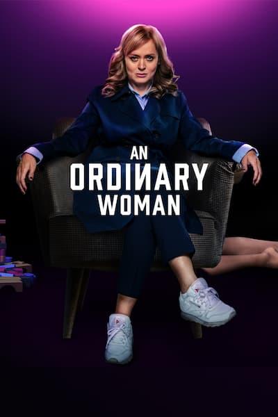 an-ordinary-woman