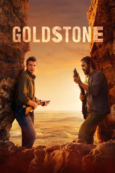 goldstone-2016