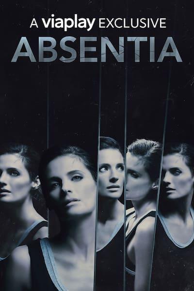 absentia/sasong-1/avsnitt-7