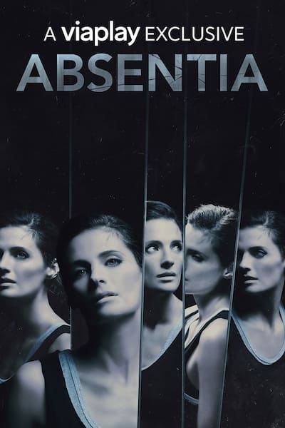 absentia/sasong-1/avsnitt-1