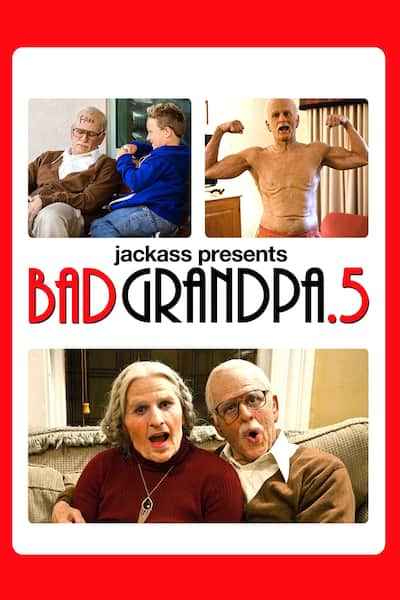 jackass-presents-bad-grandpa-0.5-2014