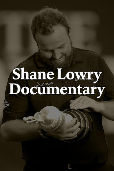 shane-lowry-documentary-2019