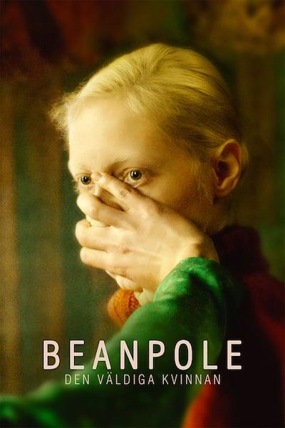beanpole-den-valdiga-kvinnan-2019