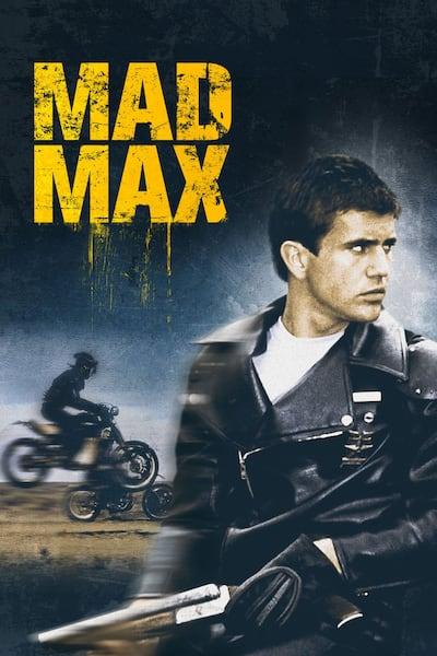 mad-max-1979