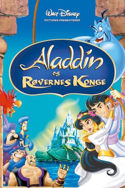 aladdin-og-rovernes-konge-1996