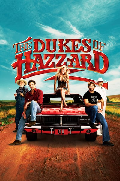 dukes-of-hazzard-the-2005