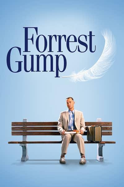 forrest-gump-1994