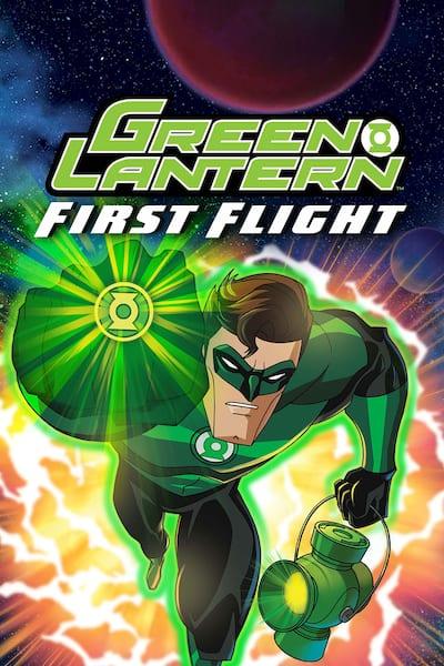 green-lantern-first-flight-2009