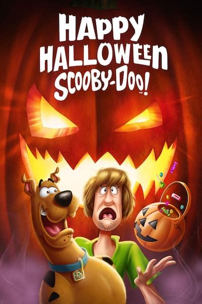 happy-halloween-scooby-doo-2020
