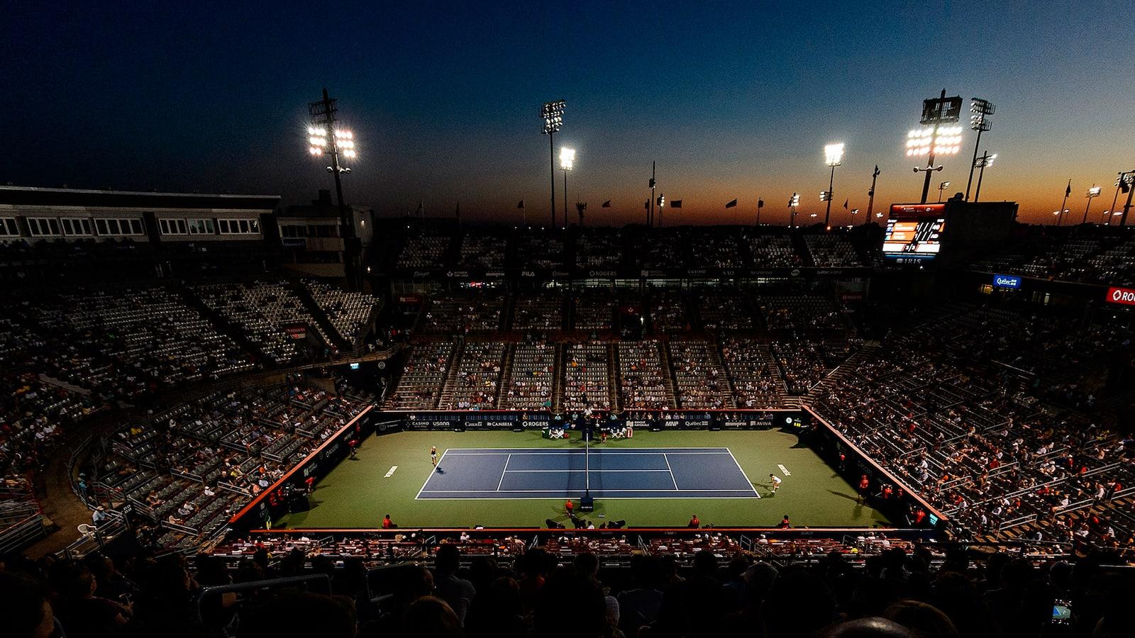 tennis/wta-tour