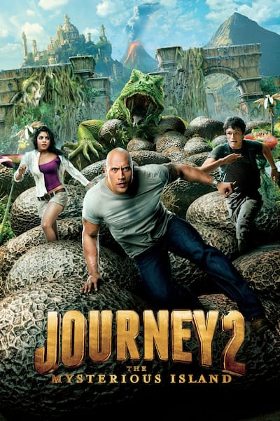journey-2-the-mysterious-island-2012