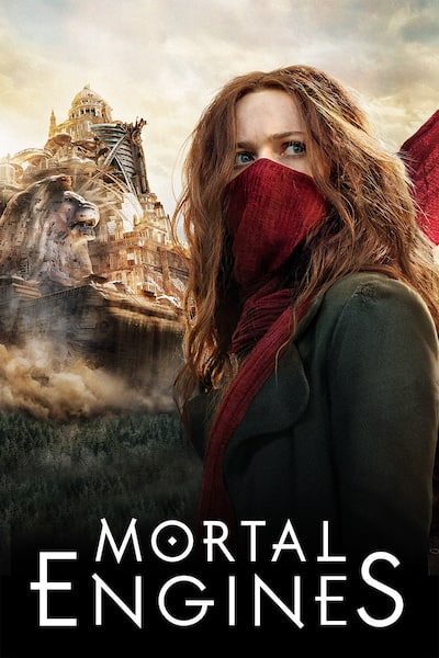 mortal-engines-2018