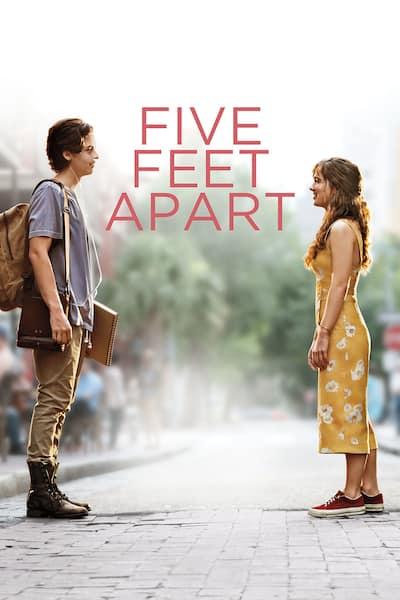 five-feet-apart-2019