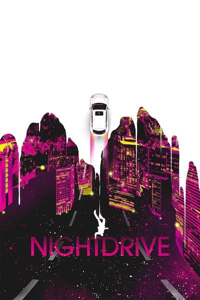 night-drive-2021