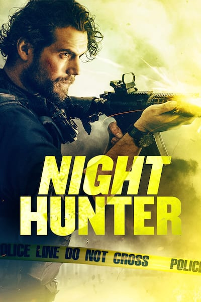 night-hunter-2018