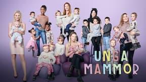 unga-mammor
