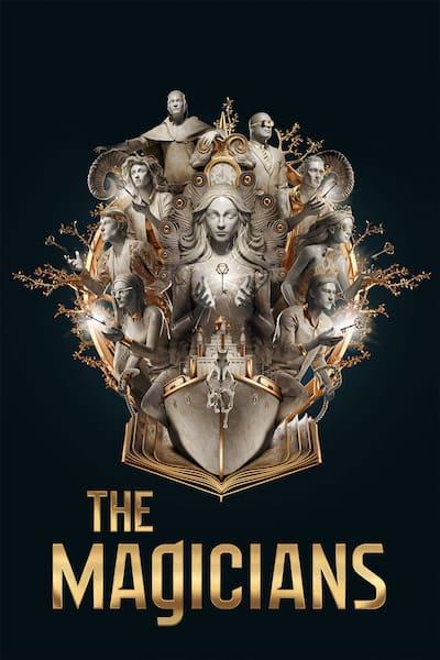magicians-the