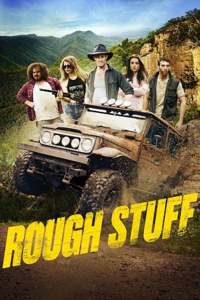 rough-stuff-2017
