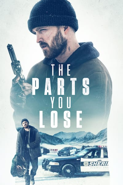 the-parts-you-lose-2019