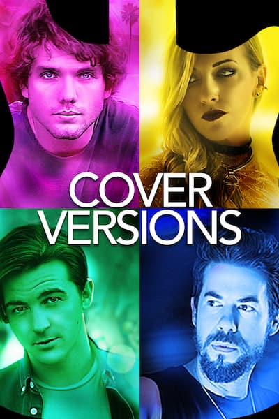 the-cover-versions-2018