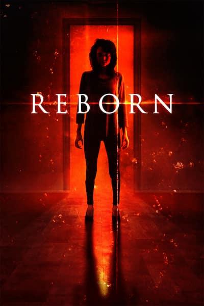 reborn-2018