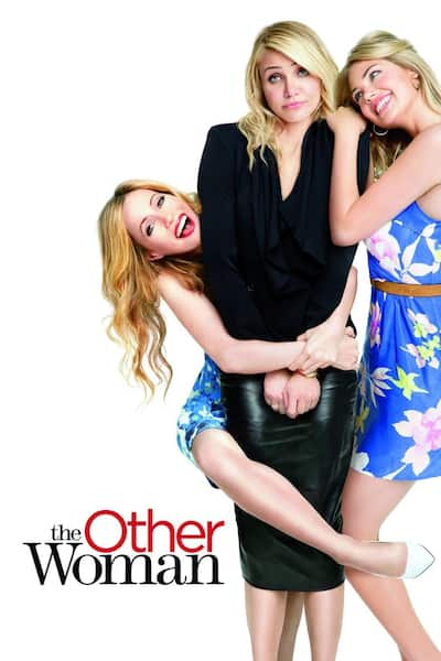 the-other-woman-2014