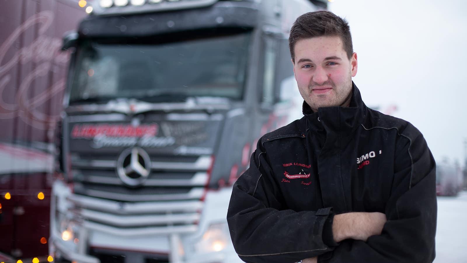 svenska-truckers