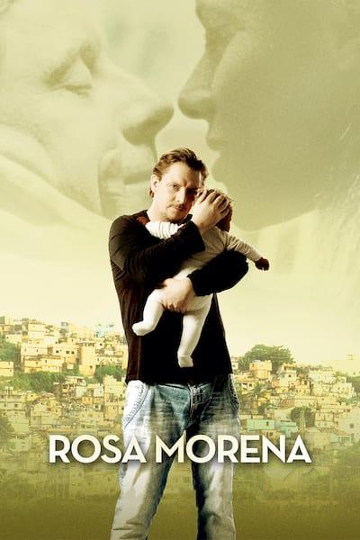 rosa-morena-2010