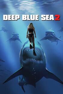 deep-blue-sea-2-2018