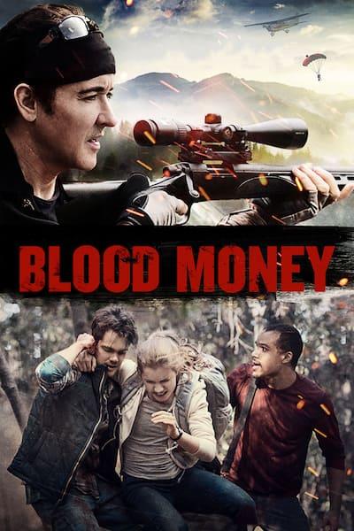 blood-money-2017
