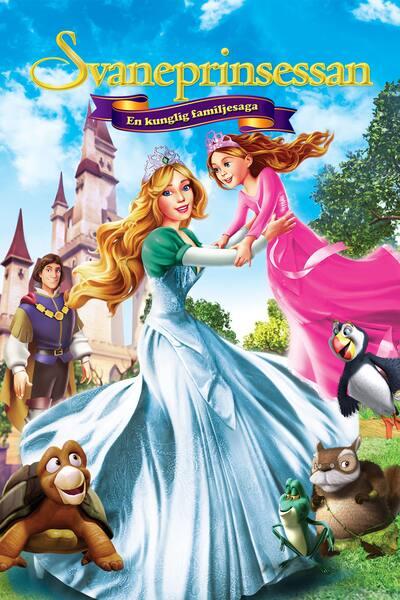 svaneprinsessan-en-kunglig-familjesaga-2013
