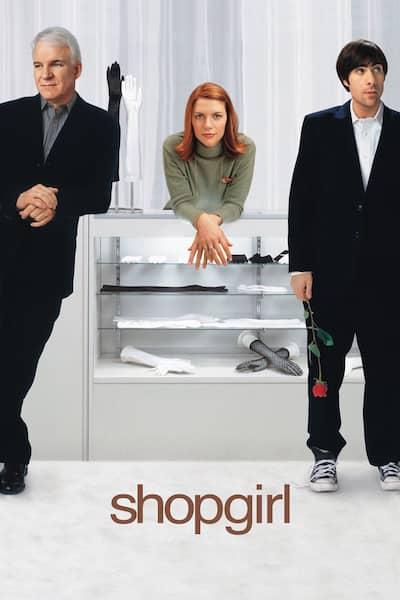 shopgirl-2005