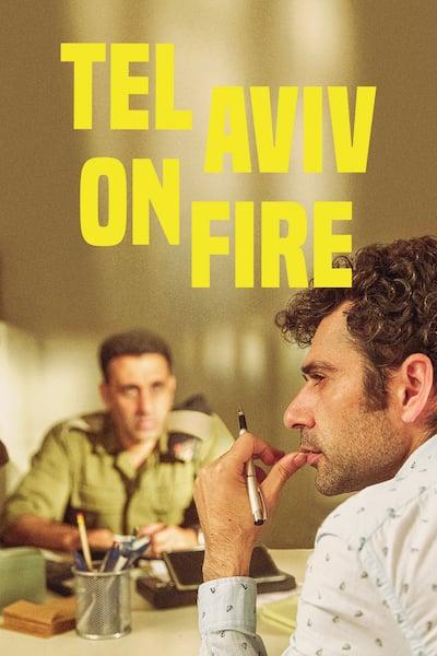 tel-aviv-on-fire-2018