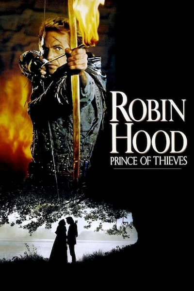 robin-hood-prince-of-thieves-1991