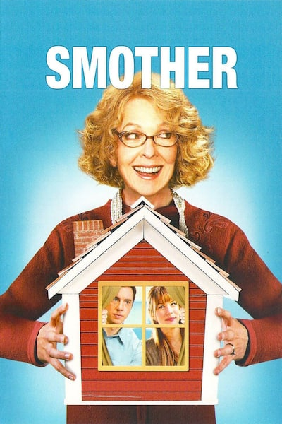 smother-2007